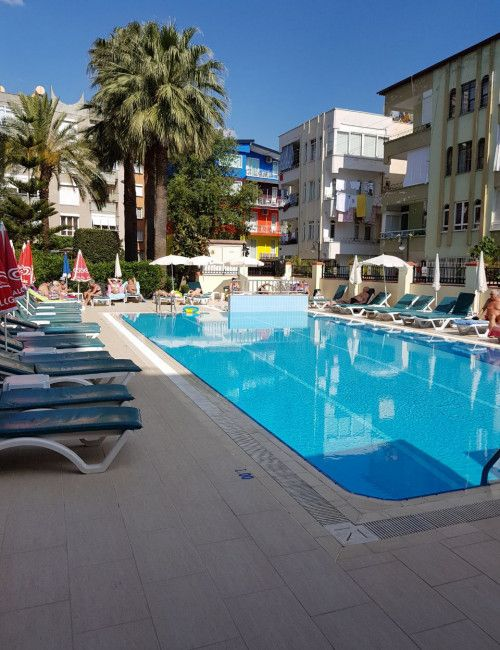 front_pool